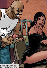 Racks, iron cages, iron maidens, inquisition interrogation, medieval torment, dark dungeons, whips, red-hot irons, heavy chains. innocent women accuse